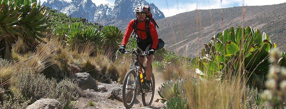 AF_WMN_Mountainbike_Mt_Kenya_04