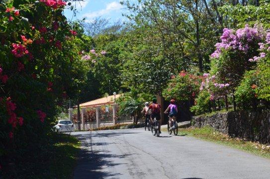 Costa-Rica-Unterwegs-mit-dem-E-Bike-in-Costa-Rica-03