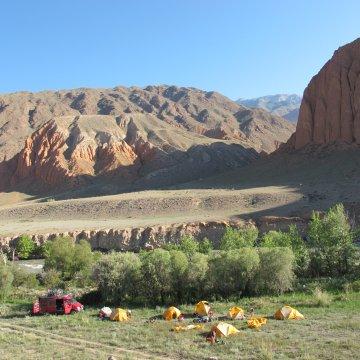 Biketour_Kirgistan_2020_03