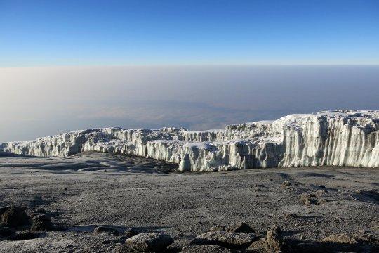 Tansania-Rebmann-Gletscher-3