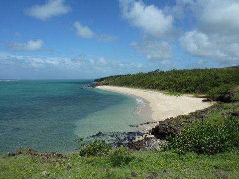 Rodrigues-Bucht-4