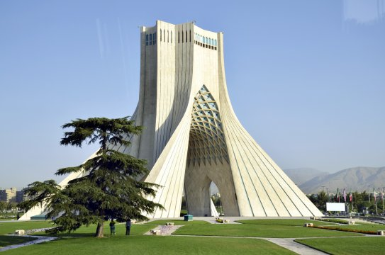AS_ARE_Teheran_Azadi_Monument_2