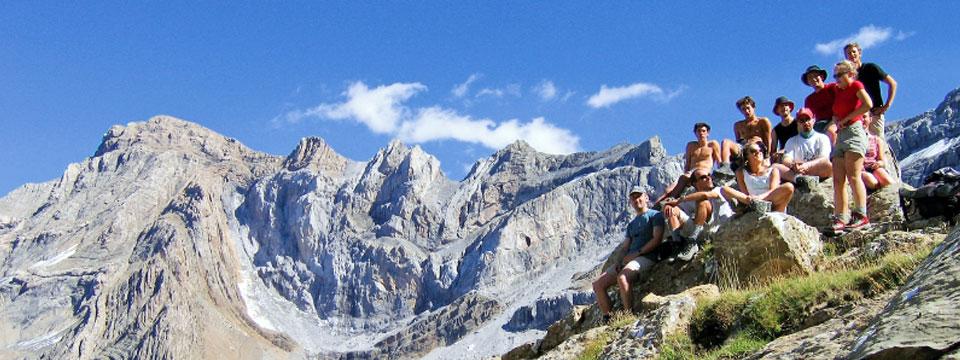 Frankreich_Gipfel_Trekking_Pyrenaeen_PRA_02