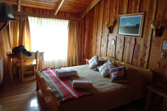 Chile-Rucapillan-Lodge-in-Choshuenco-Nordpatagonien