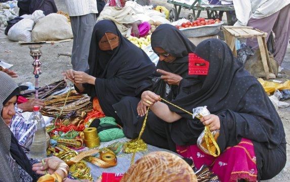 Minab Markt_2