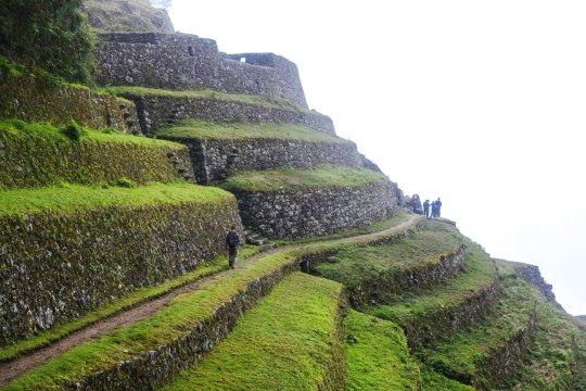 Inka Trail_2