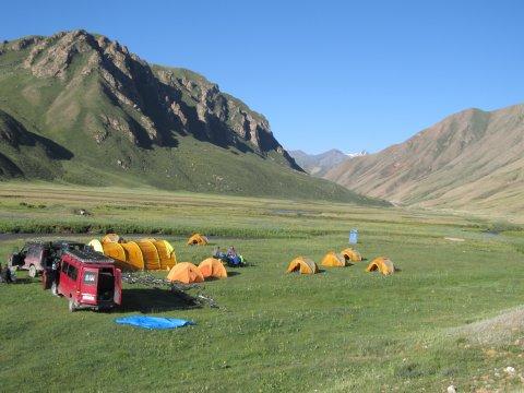 Biketour_Kirgistan_2020_04