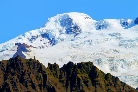 Gletscherlandschaft_2