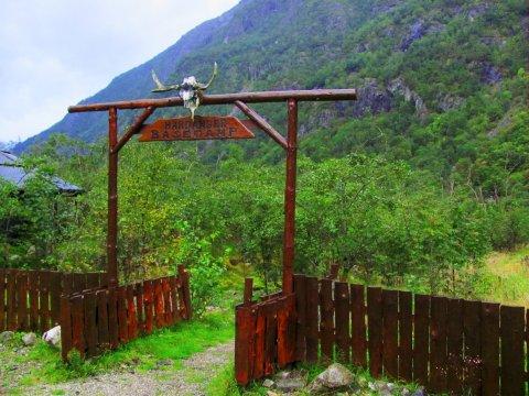 Zugang Hardanger Basecamp_2
