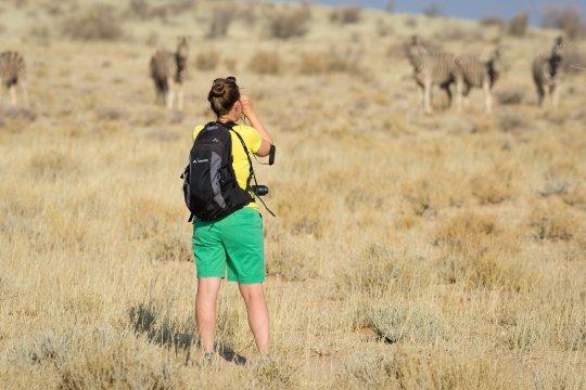 Kalahari-Lodge-Fotografin