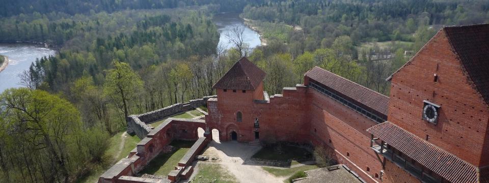 Lettland_GaujaNationalpark_1_2
