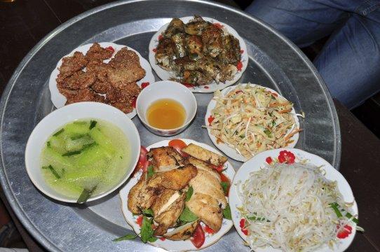 vietnamesische Leckereien_2