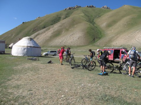 Biketour_Kirgistan_2020_05