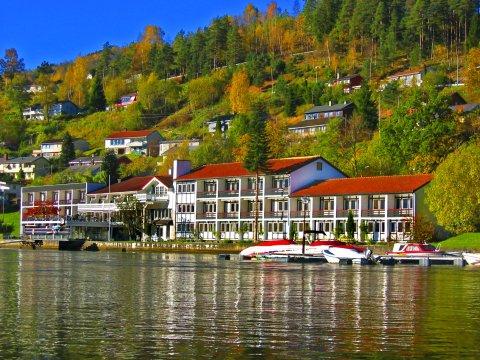 Strand Fjordhotel_2