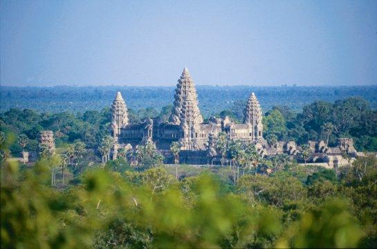 Ankor Wat 6