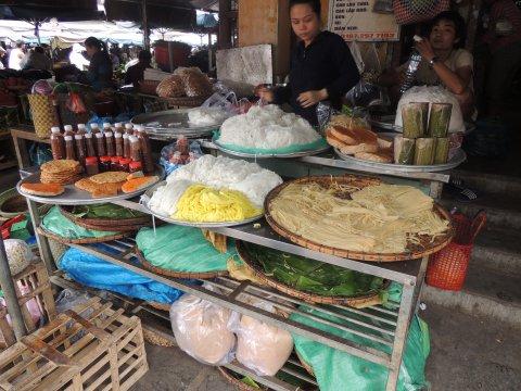 Hoi_An_Markt_Nudelverkäufer