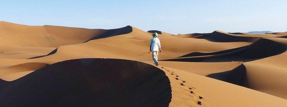 AF_ABA_Wueste_Trekking_Marokko_960x360