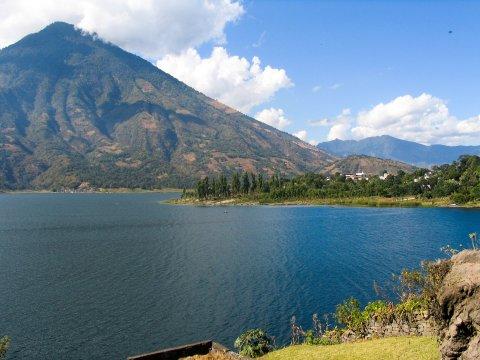 Mountainbike Guatemala_5