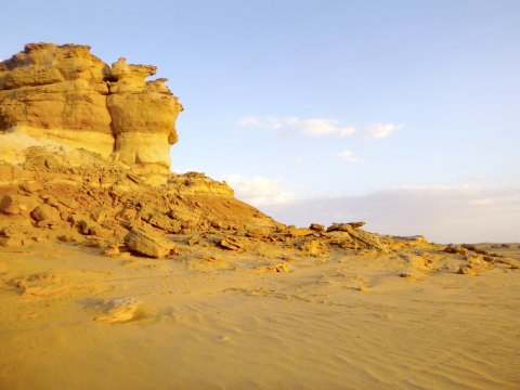 Oman_8