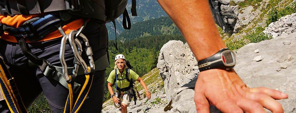 EU_NEH_Aufstieg_zum_Klettersteig