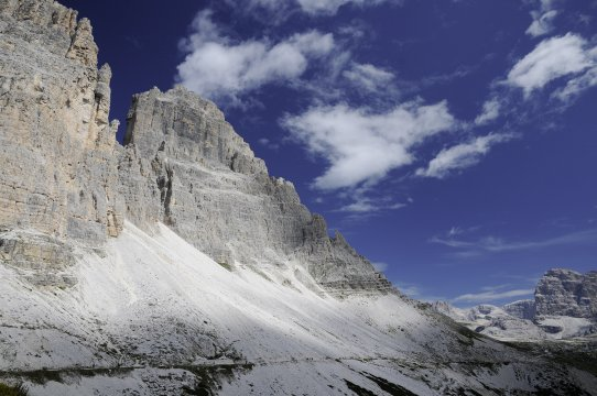 Sextener Dolomiten 4