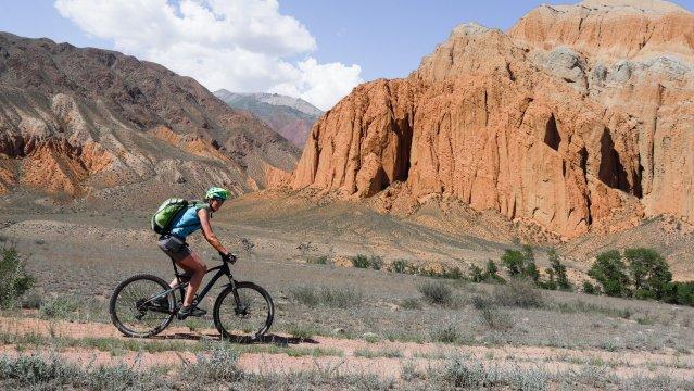 biketour_kirgistan2018_0642_wn