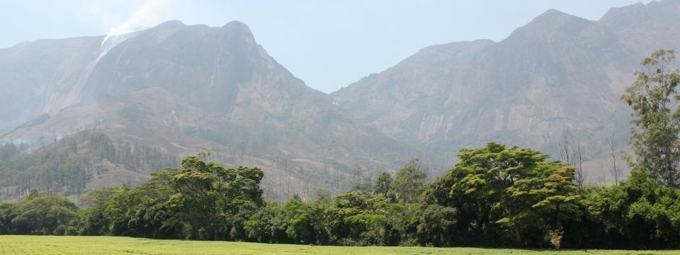 AF_ATC_Malawi_Mulanje_Mountains_1