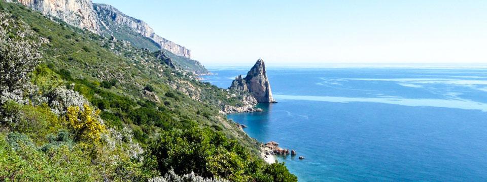 Sardinien_Wandern_Umrundung_LDE