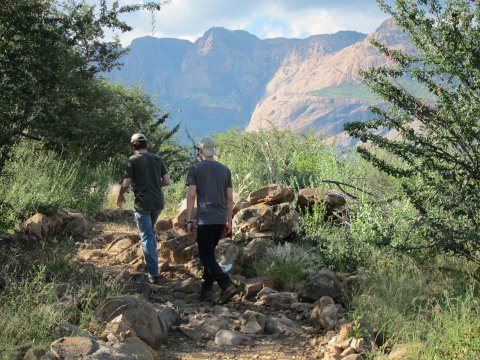 Namibia-Hohenstein-Lodge-small-miners-hike