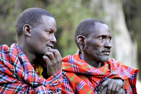 AF_GKR_Maasai_5
