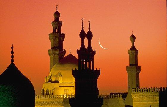AF_BSK_Egypt_Cairo_mosque_25BCzzsm