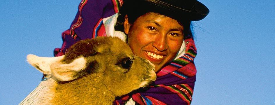 _AMS_BSK_Bolivia_isla_del_sol_Titicaca_lake_00000628