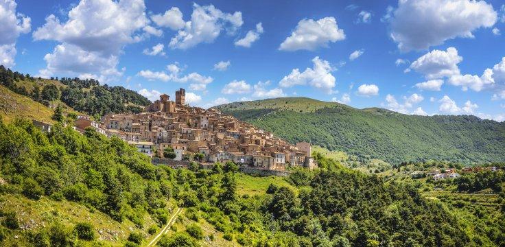 Castel del Monte_ JFL Photography