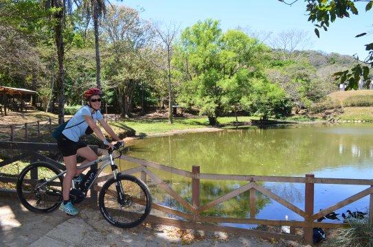 Costa-Rica-Unterwegs-mit-dem-E-Bike-in-Costa-Rica-04