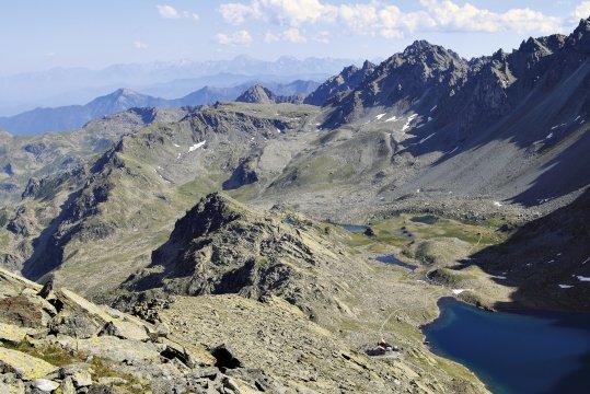 Monte Viso Panorama_2