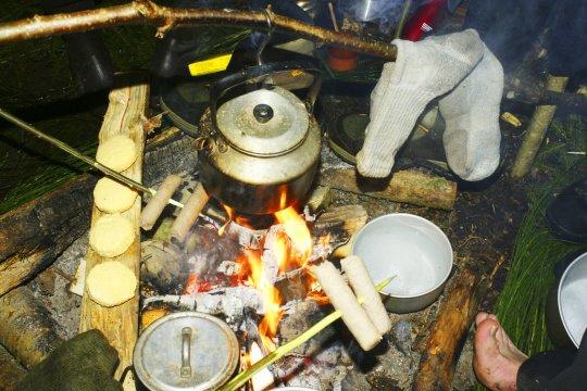 Feuerstelle Workshop_2