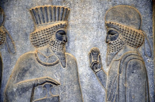 AS_ARE_Reliefs_in_Persepolis