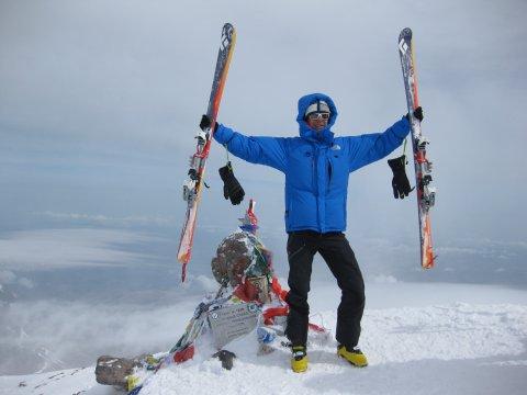 Helmuth_Preslmaier_Elbrus_Seven_Summit_Elbrus