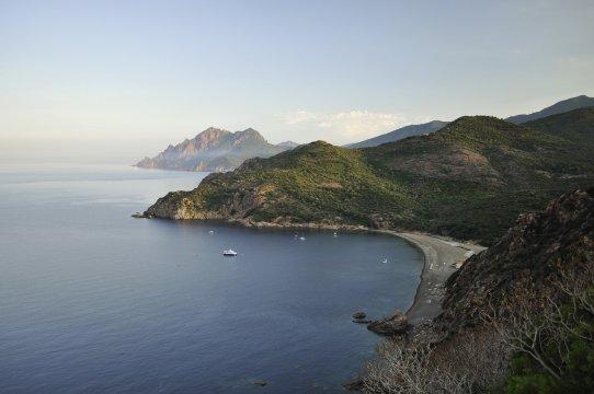 EU_PRA_Bucht_Korsika_FR_2