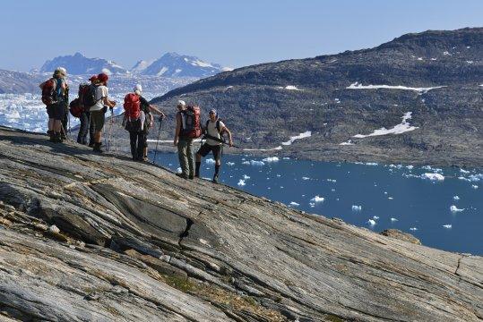 Am Tasiilaartiq-Fjord_2