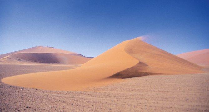 AF_BSK_Namibia_Sossusvlei_sand_dunes_00006763