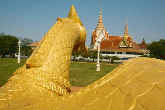 Pnom Phen 2