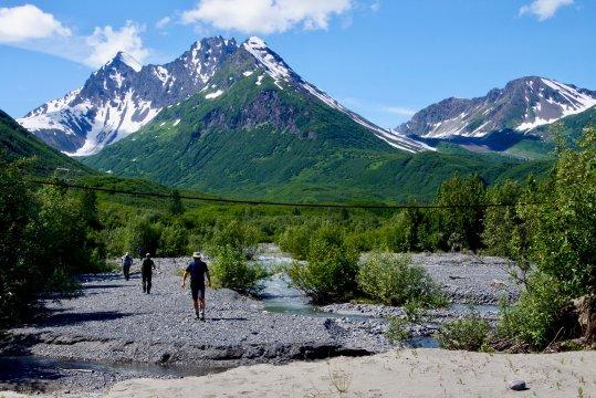 Alaska-rafting-alte-eisenbahn