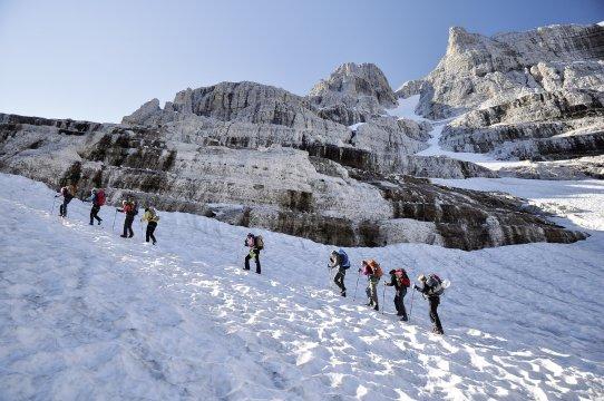 Brenta Dolomiten Klettersteige awr 0093_2
