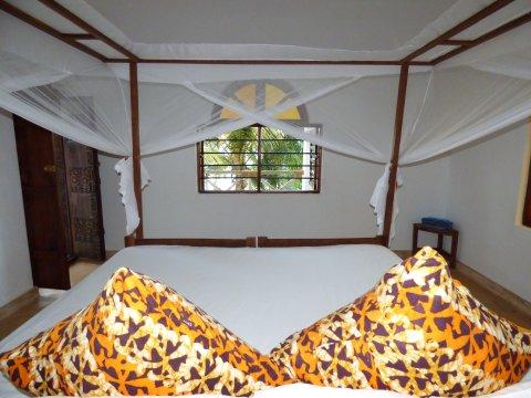 Tansania-Sansibar-Schlafzimmer-Hodi-Hodi