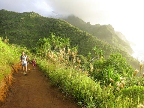 Kauai Napali Coast_5
