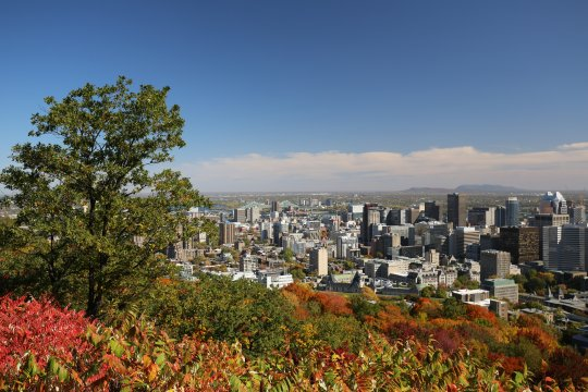 Montreal 1