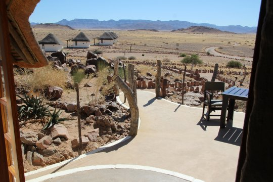 Namibia-Desert-Homestead-Lodge-Lodges