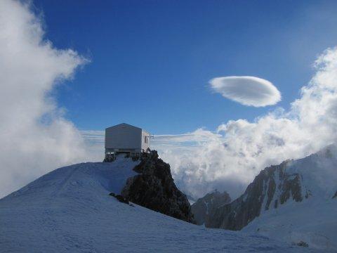 10-07-23 Mt Blanc 20