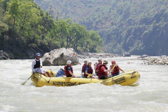 Abenteuer Rafting_2